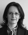 Ms. Ledia Beçi:�Lawyer with�Hoxha, Memi & Hoxha