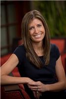 Ms. Lindsay C. Schube