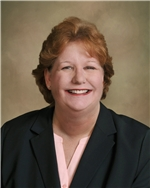 Ms. M. Kristen Allman