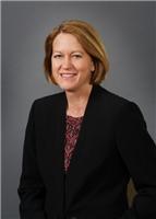 Ms. Mary Kestenbaum Fortson Esq.