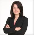 Meltem F. Kodaman:�Lawyer with�Sutherland Asbill & Brennan LLP