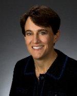 Ms. Michel Nicrosi