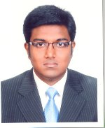 Muddasir Hossain:�Lawyer with�Dr. Kamal Hossain & Associates
