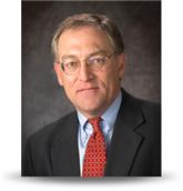 Murray I. Weiner:�Lawyer with�Mulliken Weiner Berg & Jolivet, P.C.