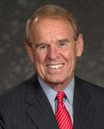 N. Martin Stringer