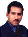 Naim�Musa:�Lawyer with�