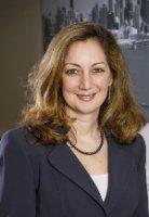 Nancy A. Hampton