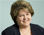 Nancy D. Adams:�Lawyer with�Mintz, Levin, Cohn, Ferris, Glovsky and Popeo, P.C.
