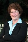 Nancy E. Walker