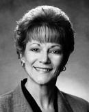 Nancy F. Reynolds