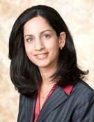 Nancy Fouad Carey
