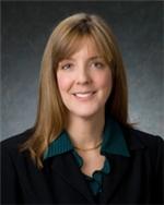 Nancy J. Alemifar