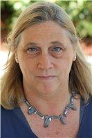 Nancy J. Flint, Esq.