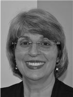 Nancy Kaboolian