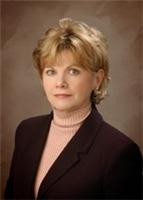 Ms. Nancy Napier Morrison
