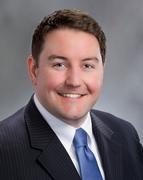 Nathan T. Danielson