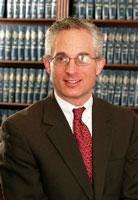 Nathaniel Lawrence Corwin
