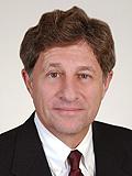 Neal Anthony Rosen
