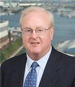 Neal D. Borden