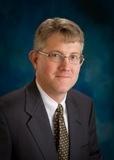 Mr. Neal Edward Pirkle