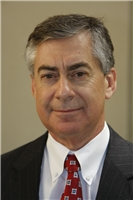 Neal R. Kalis:�Lawyer with�Kalis, Kleiman & Wolfe