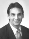 Mr. Neil A. Wasserstrom