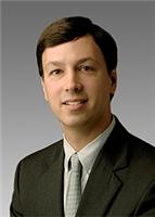 Mr. Neil Charles Abramson