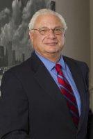 Neil J. Moritt
