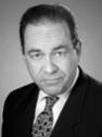 Neil Michael Soltman