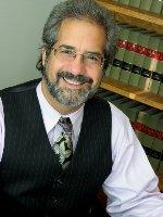 Neil S. Shankman:�Lawyer with�Shankman & Associates Legal Center