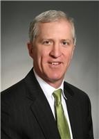 Nicholas B. Carter