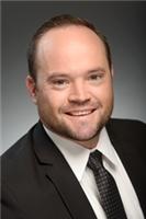 Nicholas D. Crosby