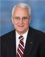 Nicholas J. Harding