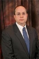 Nicholas R. Caputo