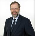 Nicholas T. Christakos:�Lawyer with�Sutherland Asbill & Brennan LLP