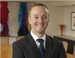 Nick Brooks:�Lawyer with�Griffith Davison