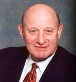 Nick E. Yocca