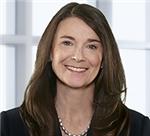 Nicole Alexandra Bernabo