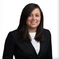 Nicole D. Boutros:�Lawyer with�Sutherland Asbill & Brennan LLP