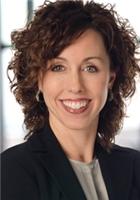 Nikole Setzler Mergo:�Lawyer with�Nexsen Pruet, LLC