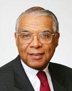 Nolan N. Atkinson Jr.