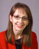 Nora E. Pomerantz:�Lawyer with�Duane Morris LLP
