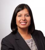 Norma A. Morales