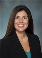 Ms. Norma C. Izzo