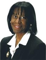 Norma J. Williams