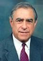 Norman J. Benford