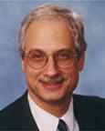 Norman Scott Heller