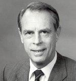 Norris Williams Darrell Jr.