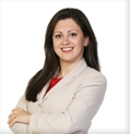 Olga Greenberg: Lawyer with Eversheds Sutherland (US) LLP