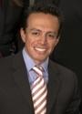 Oscar Correa:�Lawyer with�Cavelier Abogados